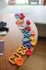edukacyjne zabawki dla dzieci